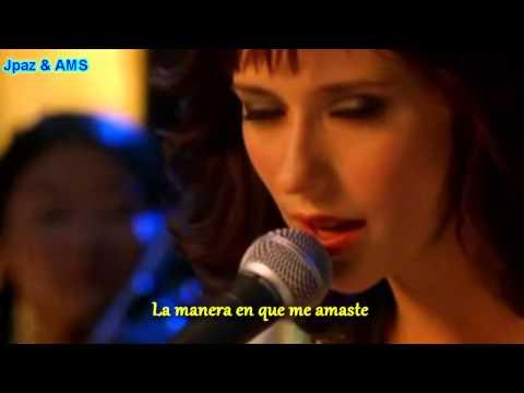 Baixar TAKE MY HEART BACK - Jennifer Love Hewitt - (Subtitulada en Español)
