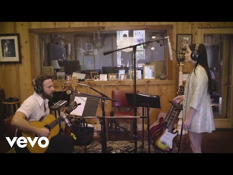 Ruston Kelly, Kacey Musgraves - To June This Morning (Johnny Cash: Forever Words)