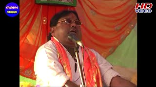 Madogad Ki Ladai Videos - Playxem com