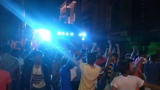 Chhattisgarhi Nonstop CG DJ Remix VIBRATION MIX - CG Mashup Songs -  2019 djsworld4u