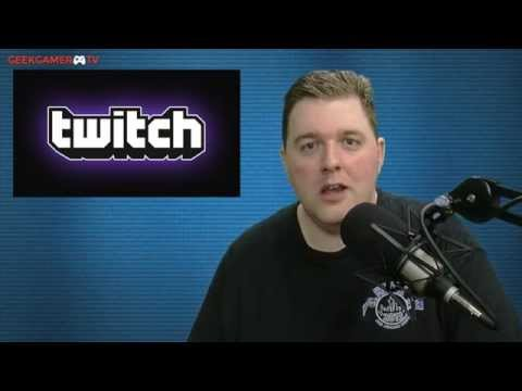 Twitch Viewbots - What can we do?