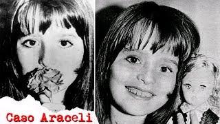 CASO ARACELI CHOCOU O PAÍS EM 1973