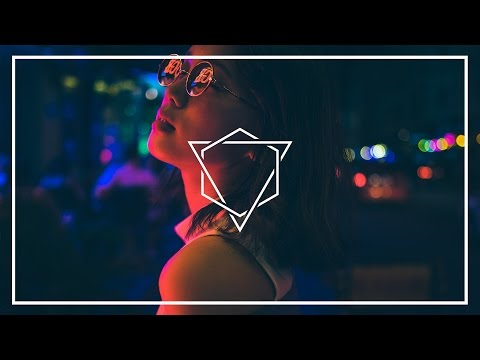 Best of Deep & Future House Music Mix