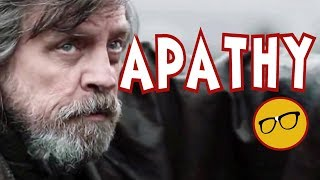 Star Wars is Not Saved | D23 Won't Erase Last Jedi Damage