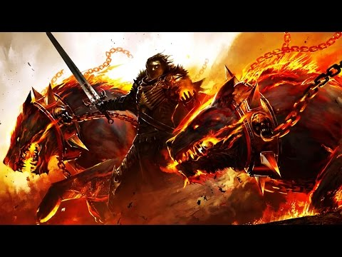 3 HOURS Most EPIC POWERFUL BATTLE MUSIC!