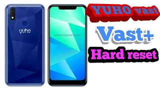 HOW TO FLASH YUHO Y2 PRO WITH QGDP TOOL - ALL MOBILE SOFTWARES