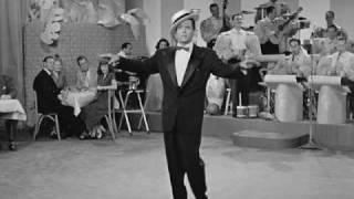 Desi Arnaz - El Cumbanchero (1946)