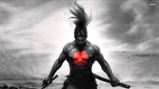 EPIC ROCK   ''Fight'' by All Good Things (Extreme Music)
