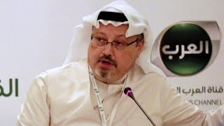 Trump Vows 'Very Powerful' Punishment If Saudi Arabia Killed Jamal Khashoggi | NBC Nightly News
