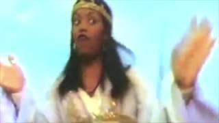Dream On Dreamer [Morales Remix] - The Brand New Heavies (MV) 1994