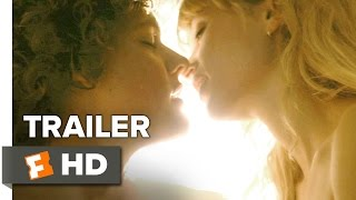 Bang Gang Official Trailer 1 HD