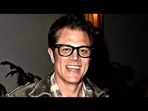 Jackass Cast, Where Are They Now?