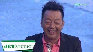 Tuyển tập vai diễn đặc sắc của Danh hài Khánh Nam   Phần 2