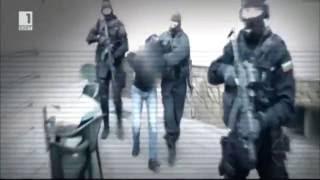 Наемните убийци на прехода - Безпощадните мокри поръчки Част 2