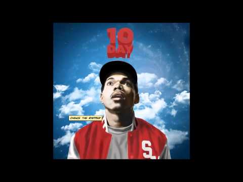 Chance The Rapper - Prom Night