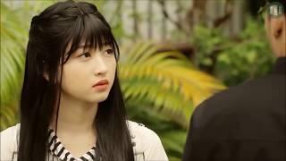Phim Ngắn TÌnh Cảm Hay | SỢ YÊU (Tập 2) | Ghiền Quảng Cáo