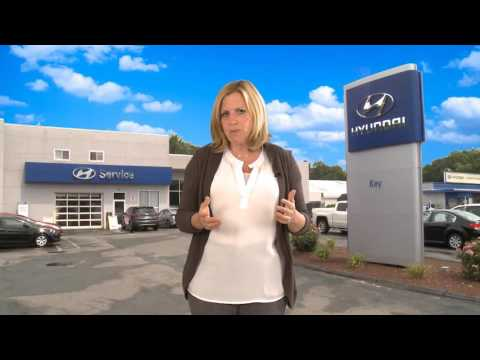 When is best time of year to buy a car?