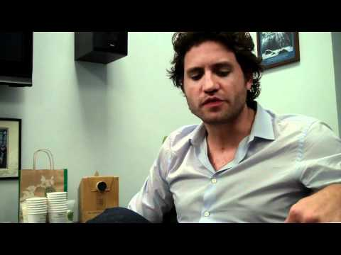 Edgar Ramirez CARLOS - YouTube