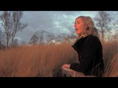 Lisanne Leeuwenkamp - The First Noel
