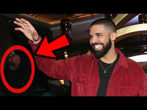 THIS IS HOW DRAKE BRAINWASHES FANS... (W/ God's Plan, I'm Upset, Emotionless & MORE!)