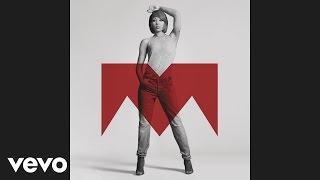 Monica - Anchor (Audio)