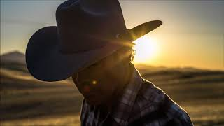 Clay Walker - I'd Love To Be Your Last (Official Audio)