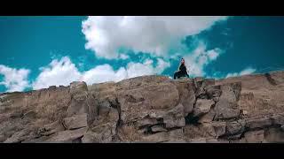 OMER BALIK - Bipolar (Official Video)