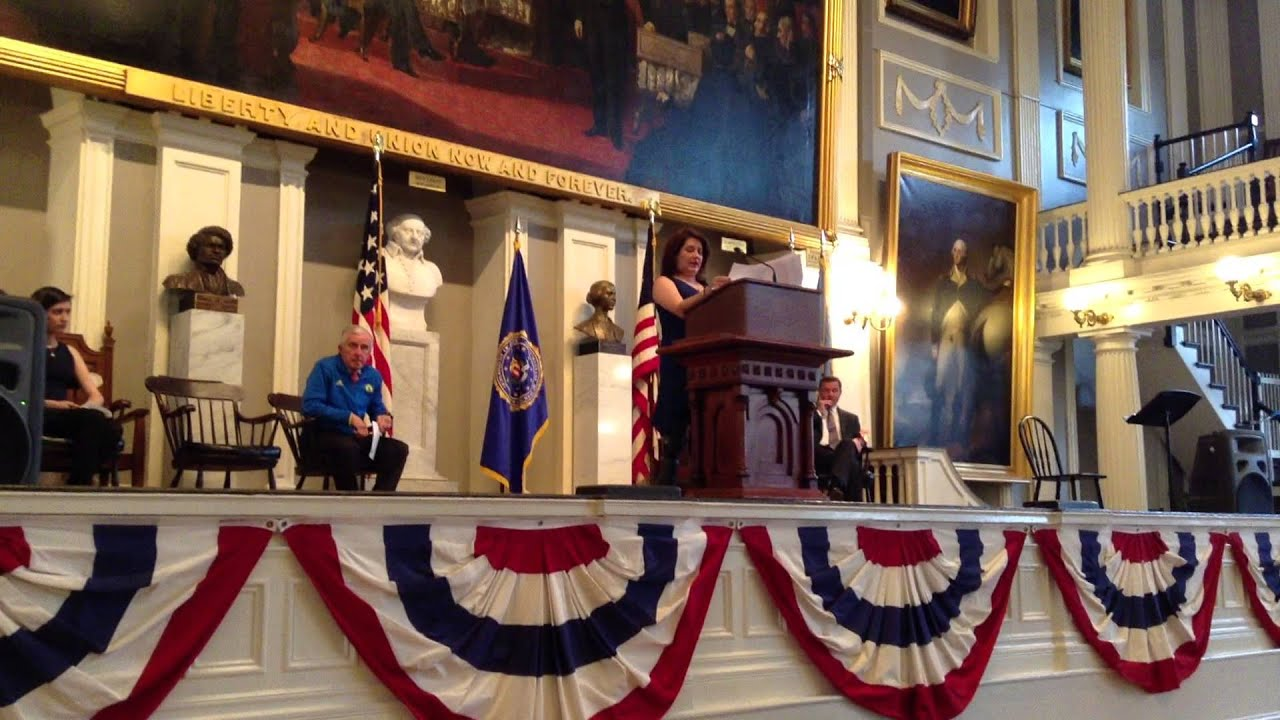 Your Celebratory Speech – Composed by Excellent Speechwriters