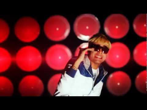 Hola Hola Oficial Video JUno Ft Cheka