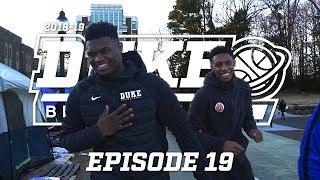 2018-19 Duke Blue Planet | Episode 19