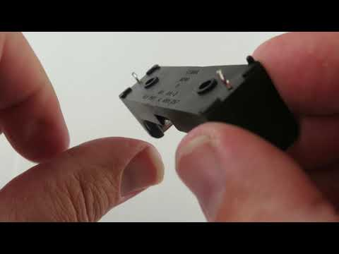Dynamic capacity Battery Holder Solutions
