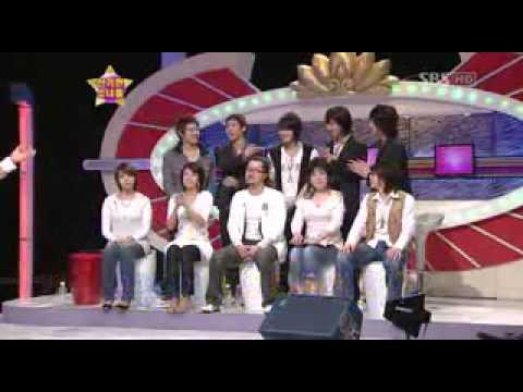 dbsk hero jaejoong singing happy birthday in three versions2