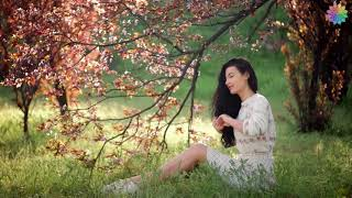 8 Hours of Relaxing Piano Music: relaxing sleep music, Meditation Music, Relaxing sound