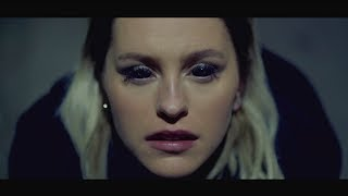 Beth McCarthy - Wildfire (Official Video)