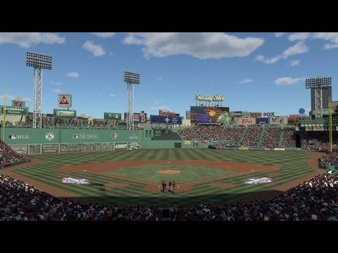 Boston Red Sox vs Pittsburgh Pirates