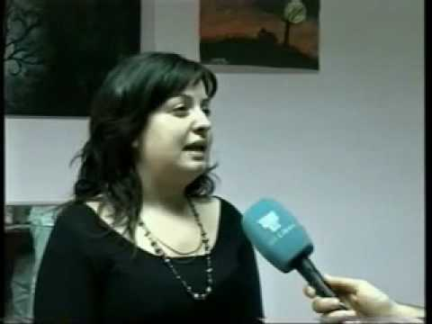 Amel Association Centers - Tele Liban  / Part 2