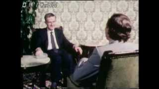 Syria -  Valley of the Missiles - Thames Television