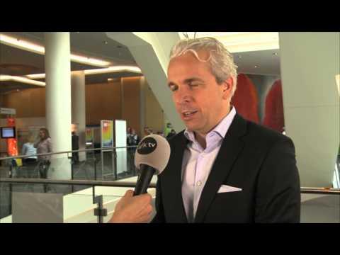 Interview: Klaus Goldhammer über Vielfalt und Wandel des Webradios