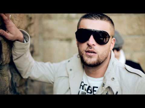 KC Rebell - Dein Mann (feat. Moe Phoenix)