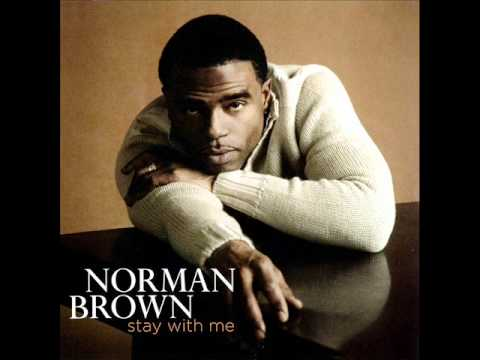 Baixar Norman Brown - Let's Take A Ride (DZ Radio Edit)
