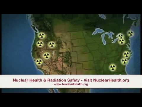 Terremoto de Japón - Efecto Fukushima