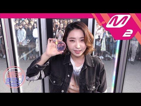 [불토엔 혼코노] 소울 넘치는 공민지의 혼코노 라이브 'Minzy - MISSING YOU (2NE1) & All of me (John Legend)'