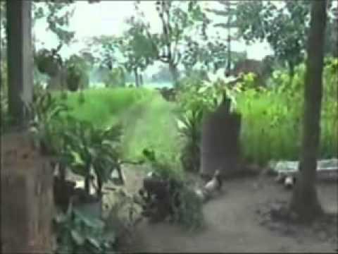 Spn mojokerto gel i 2004 dasbhara part 4