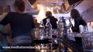 Jazz Piano Bar Music: Restaurant and Club Ambient Music