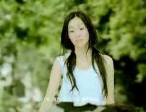 范瑋琪 - 一個像夏天一個像秋天