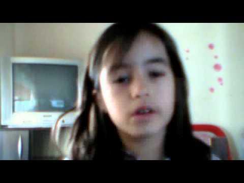 Daniela Jesse