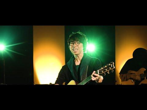 wacci 『最上級』Music Video