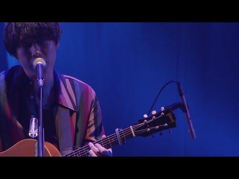 「徒然モノクローム / Small World / カンヌの休日」 (Acoustic Version) Official live clip