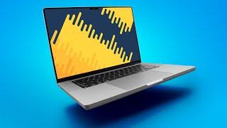 M1 Max MacBook Pro Review! (14
