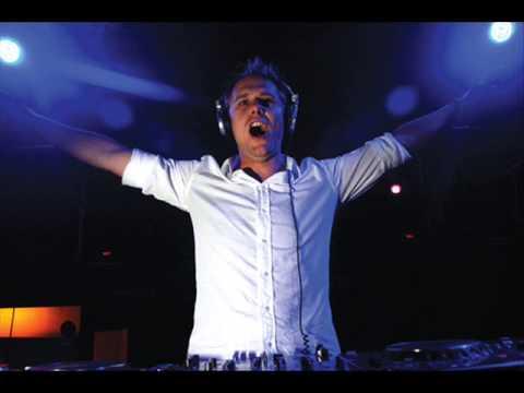 Julius Beat New Home Craving Howe Remix Trance Around The World